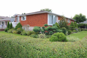 Bungalow House for Rent Open House Sep 23 10AM to 12 PM