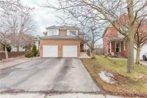 Beautiful 3 Bedroom Home In Premium/ Huge Pie Shape Lot