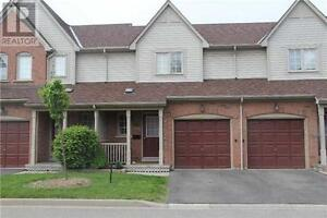 Great Opportunity Townhouse, 3Beds, 3Baths, 5950 GLEN ERIN Drive