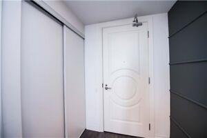 C4179696-Bisha Hotel & Residences Toronto&