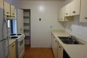 Affordable 2 Bedroom Condo in Lower Sackville!