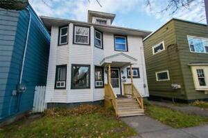 Amazing Investment Opportunity - 6261 Jubilee Road