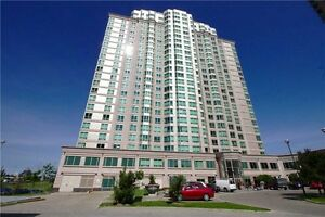 Lee Centre Drive Condo 1 Bedroom +Den for lease