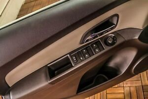 2016 Chevrolet Cruze Limited LT Kingston Kingston Area image 17