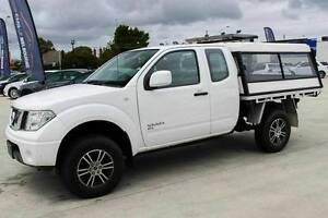 From $85 Per week on Finance* 2013 Nissan Navara Ute Coburg Moreland Area Preview