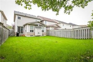 ABSOLUTELY STUNNING BEAVERHALL HOME LOCATED IN NORTH WHITBY