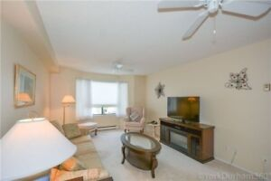 Why Pay Rent? This Is Excellent Value For Downtown Uxbridge.