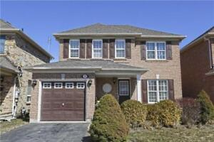 DETACHED HOUSE IN SEMI PRICE