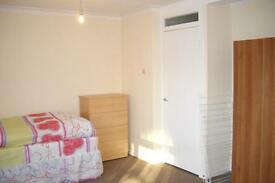 2 bedrooms in Wager Street -, E3 4JD, London, United Kingdom