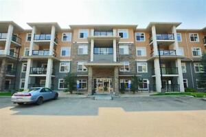 AMAZING CONDO IN THE IDEAL RUTHERFORD GATES FOR SALE!
