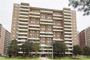 Excellent Location.Tranist, Albion Mall, Spacious 3 Br, 2 Wr