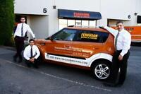 GET EXCEPTIONAL MOVING SERVICES