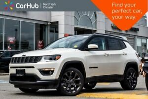 2019 Jeep Compass High Altitude|New Car|High_Altitude_Pkgs|Beats