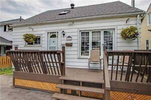 This 2 Unit Home Has Been Completely Redone!- Vacant Possession