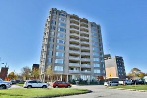 SUPER HOT DEALS - Hamilton Condos For Sale