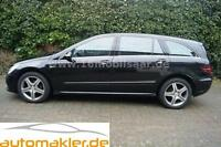 Mercedes-Benz R 350 CDI L 4 Matic DPF Grand Edition