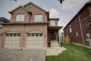 **HOUSE FOR SALE IN BOLTON**