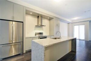 BRAND NEW VAUGHAN TOWNHOMES AVAILBLE FOR LEASE STARTING AT $2300