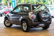 2011 Suzuki Grand Vitara JB MY09 Grey 4 Speed Automatic Hardtop Melville Melville Area Preview