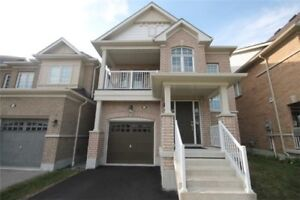 For renting beautiful 3 bedroom, 3 bathroom house in Whitby