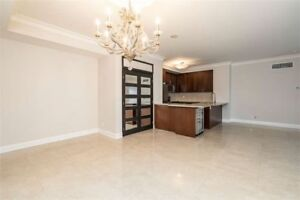 BEAUTIFUL VAUGHAN CONDO FOR SALE | 2 BEDROOMS 2 WASHROOMS
