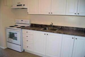 Special Offer: Two Months FREE on Spacious 2 Bedroom Suites Sarnia Sarnia Area image 3
