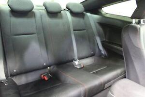 2013 Honda Civic Cpe Si Regina Regina Area image 6