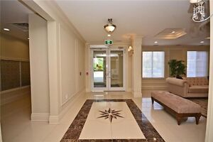 Spacious Condo for executive in the prestigous Balmoral Oakville / Halton Region Toronto (GTA) image 2