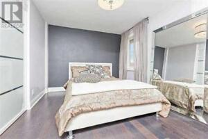 MESA INTERIORS AND HOME STAGING ******* QUALITY AND DETAIL WORK