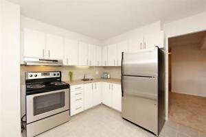 1 BR- Cedarwood-Newly Renovated- Up to 1.5 Month FREE!* E.&.O.E