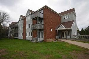 Lovely Condo in Cole Harbour!