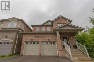 38 MANSARD DR Richmond Hill, Ontario