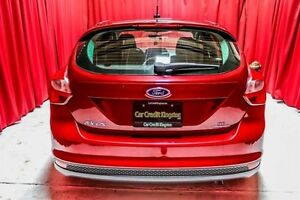 2014 Ford Focus SE Kingston Kingston Area image 7