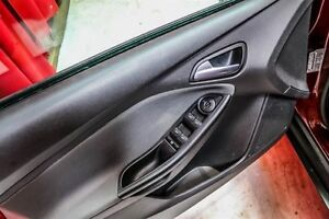 2014 Ford Focus SE Kingston Kingston Area image 16