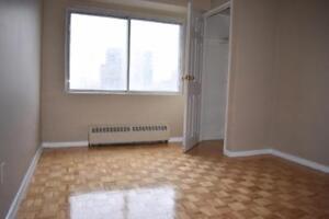 1 Bedroom Bronson Ave.  - Downtown/Somerset/Carleton/Centretown
