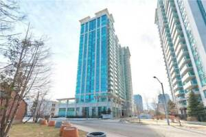 North York Yonge/Sheppard 2 Bedrooms Condo Only $699,000