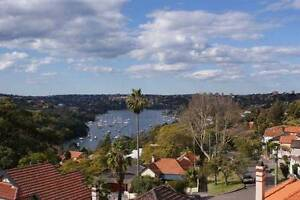 Cammeray North FULLY FURNISHED & EQUIPPED EXECUTIVE APARTMENT Cammeray North Sydney Area Preview