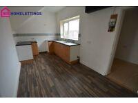 3 bedroom house in Magnola Street, Seaham, County Durham, SR7
