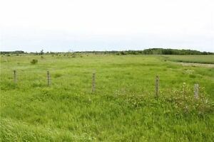 Land for Sale ------- Residential, BUILDING LOT