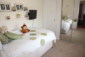 Single rooms available in 5 bedroom student house- near University of Sussex & Brighton
