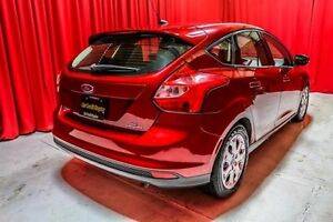 2014 Ford Focus SE Kingston Kingston Area image 8