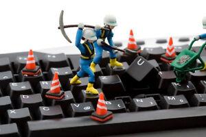 ◥◣Laptop/Desktop repair! Free diagnostic! 403-926-9297◥◣
