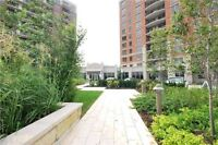 Oakville - RARE FIND! Corner Penthouse Unit! Priced To Sell!