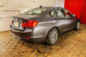 2013 BMW 3 Series 320i xDrive Kingston Kingston Area image 6
