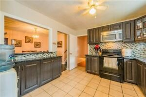 Reduced price!!! Open house Sun 10