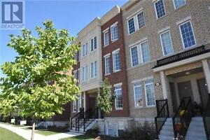 Gorgeous 3 Beds & 3 Baths Upper Townhouse, 4695 KINGSTON Road
