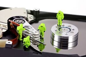 Cheapest & Best data recovery services