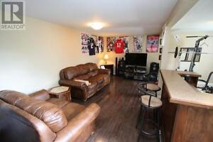 House for rent in Mt pearl St. John's Newfoundland image 4