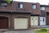House - for sale - Pointe-Claire - 28247331