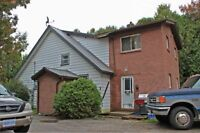 Large Authentic Home In Great Location! MarkTurcotte.Ca